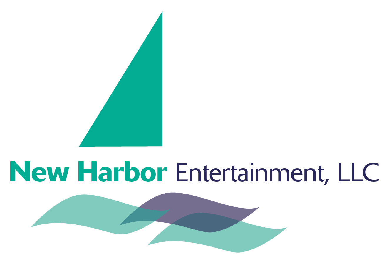 New Harbor Entertainment