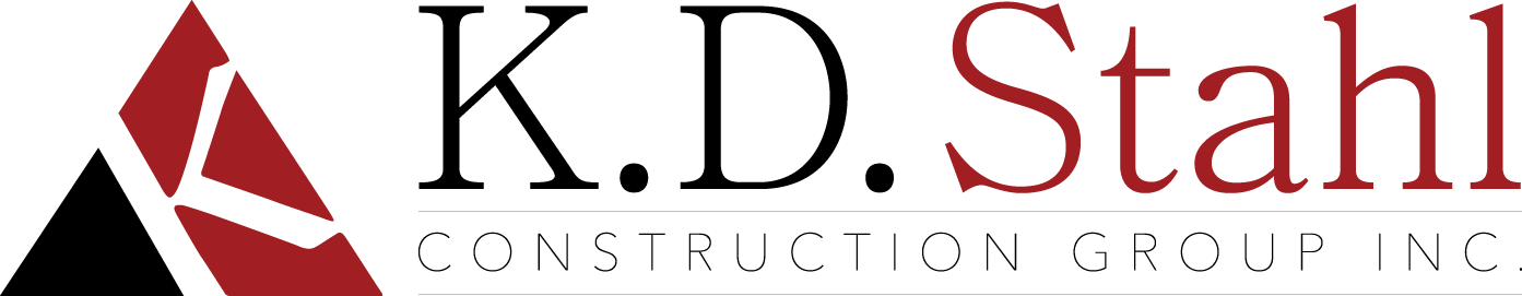 K.D. Stahl Construction Group Inc.