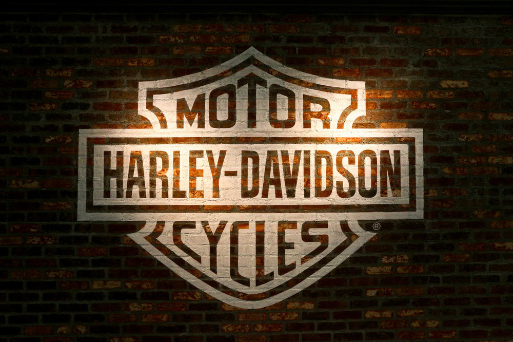 Harley-Davidson San Diego Tenant Improvement built by K.D. Stahl Construction