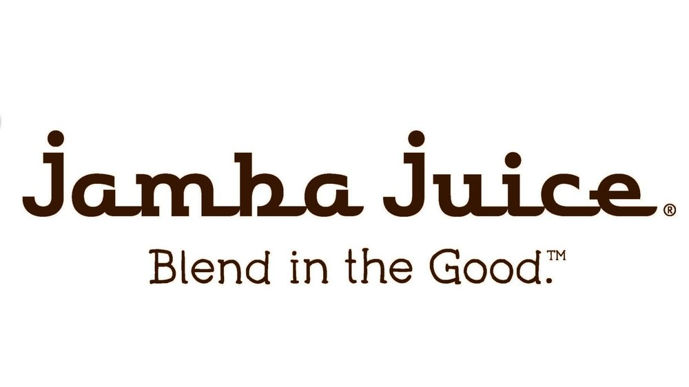 Jamba Juice - Chula Vista