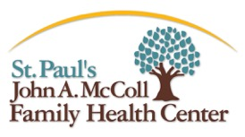St. Pauls Family Health Center