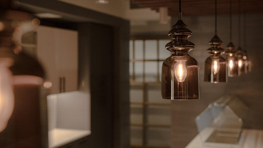 K.D. Stahl Construction Group Inc. - Welk resorts kitchen tenant improvements