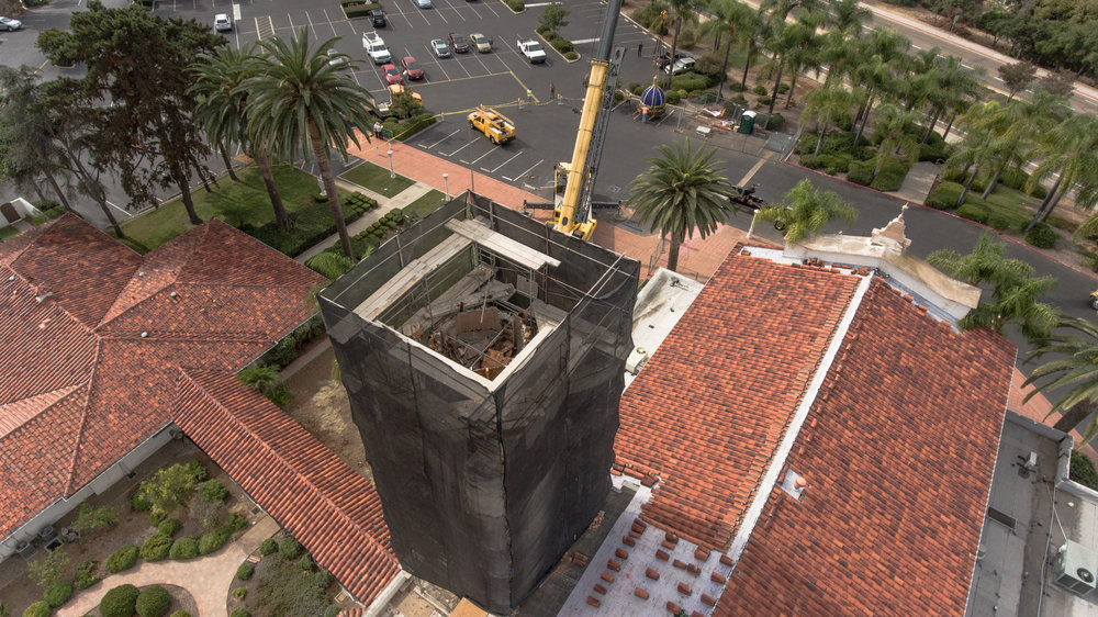 st.theresa_towerremoval-3.jpg