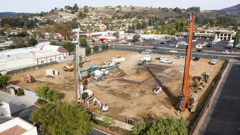 poway-outpost-project-update-1-1.jpg