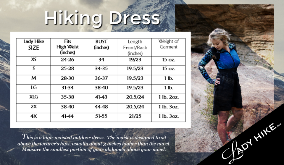 hiking dress chart.PNG