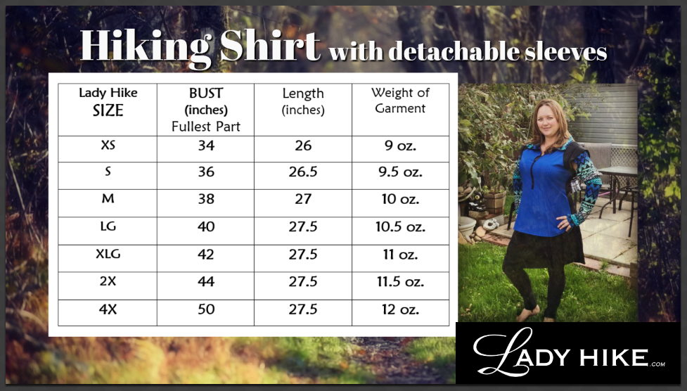 Shirt sizing chart.PNG