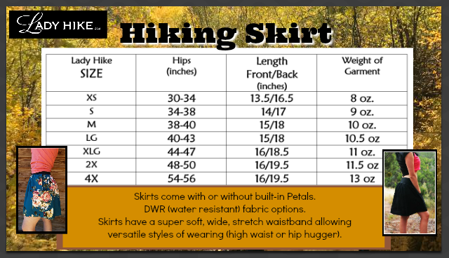 Hiking skirt sizing chart.PNG