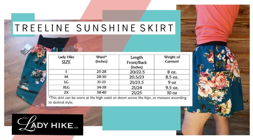 treeline sunshine chart.JPG
