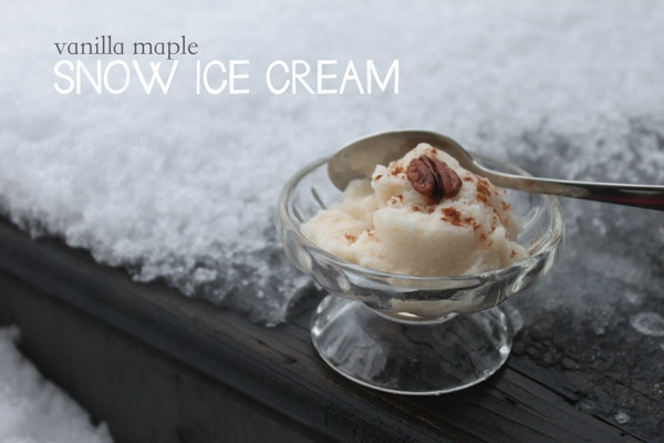 vanilla-maple-snow-ice-cream.jpg