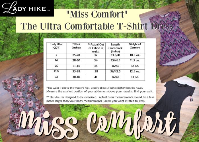 Miss+Comfort+T-Shirt+Dress.jpg