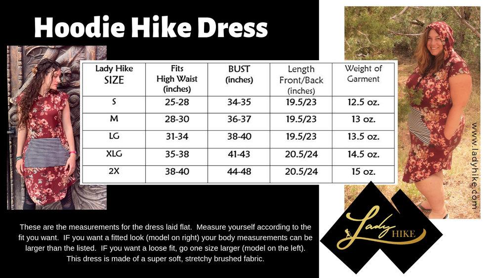 Hoodie Hike Dress.jpg