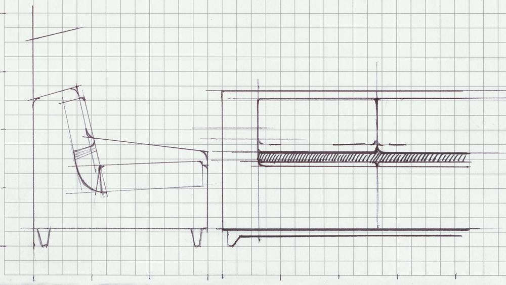 contact sketch.jpg