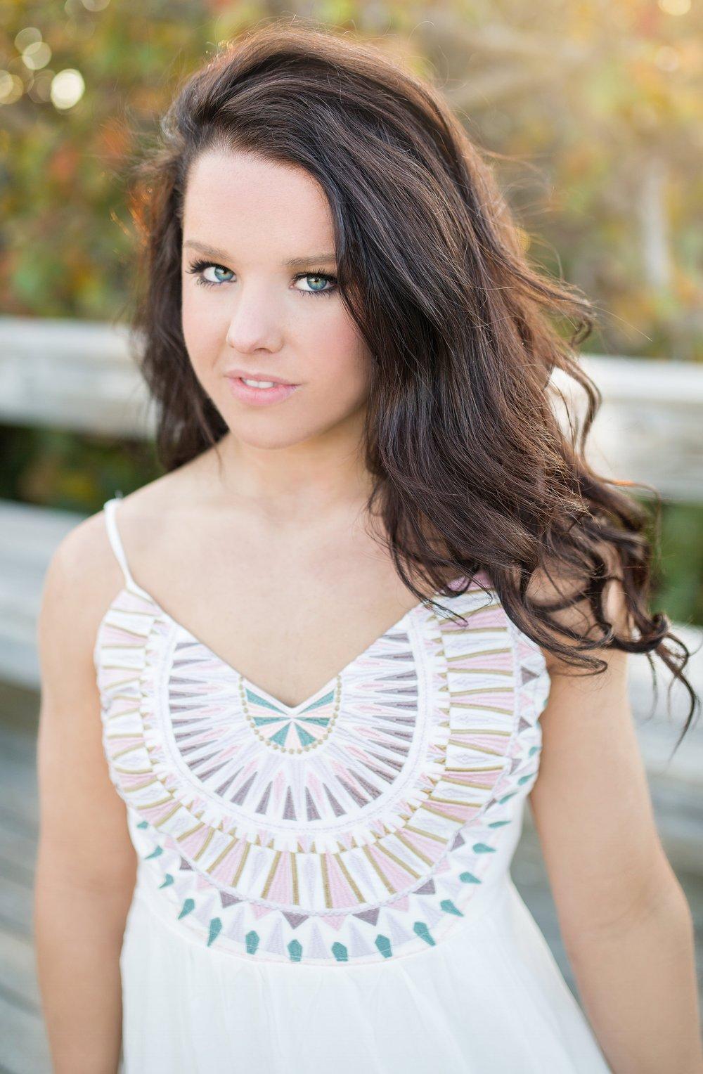 Katie 3.jpg