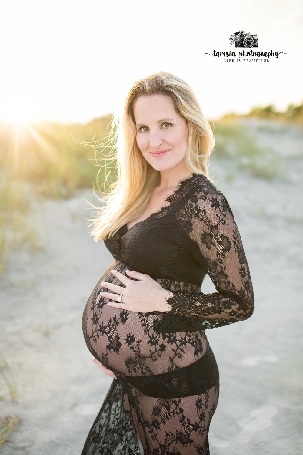 Maternity Photos Portraits Photographer Photography Melbourne Florida Brevard Space Coast Central Tamsin.jpg