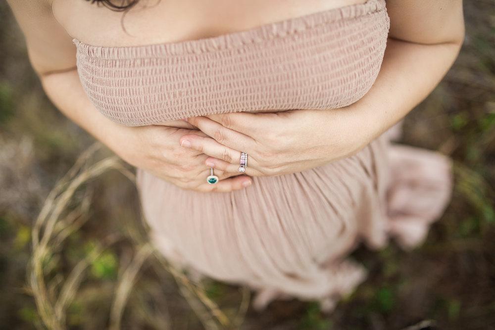 Marcan Maternity 6.jpg