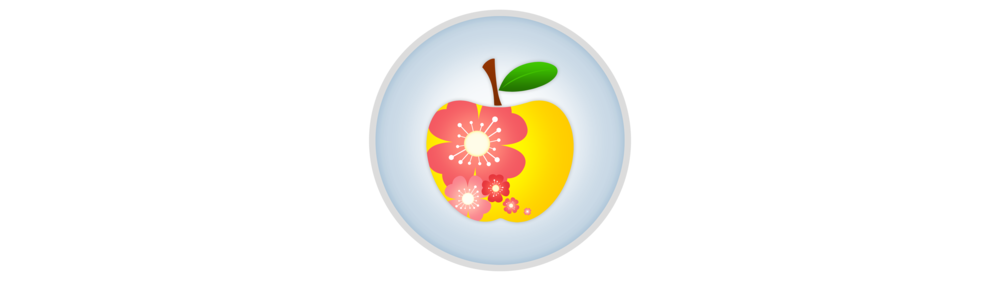 apple-tree-learning-center-glendale-news-11.png