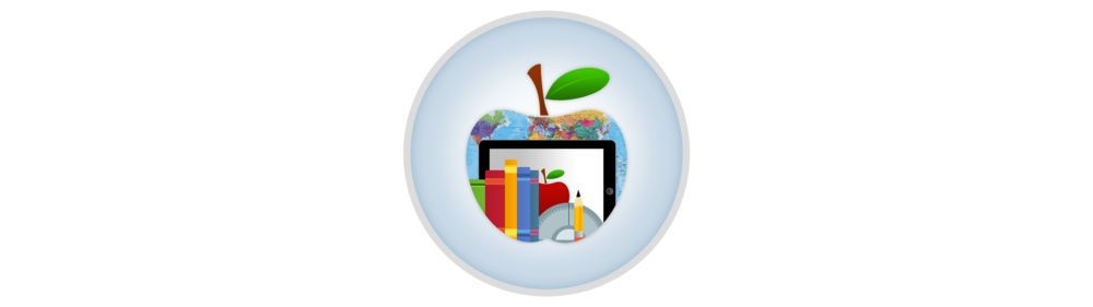 apple-tree-learning-center-glendale-news-01.png