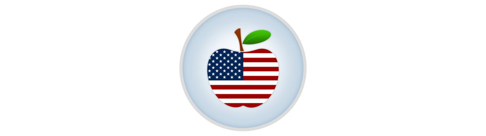 apple-tree-learning-center-glendale-news-13.png