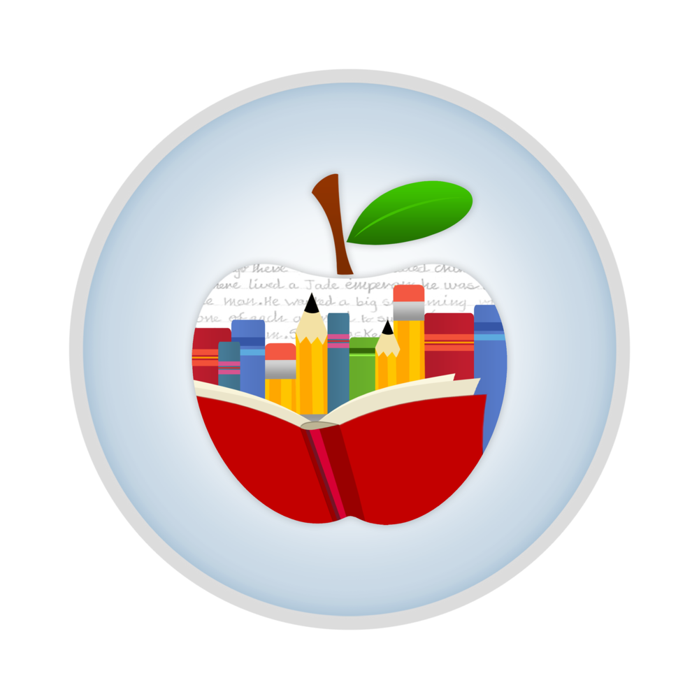 apple-tree-learning-center-glendale-11.png