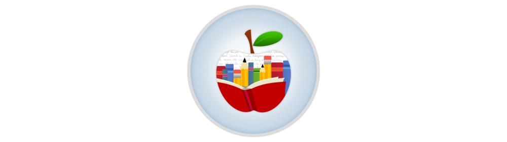 apple-tree-learning-center-glendale-news-14.png