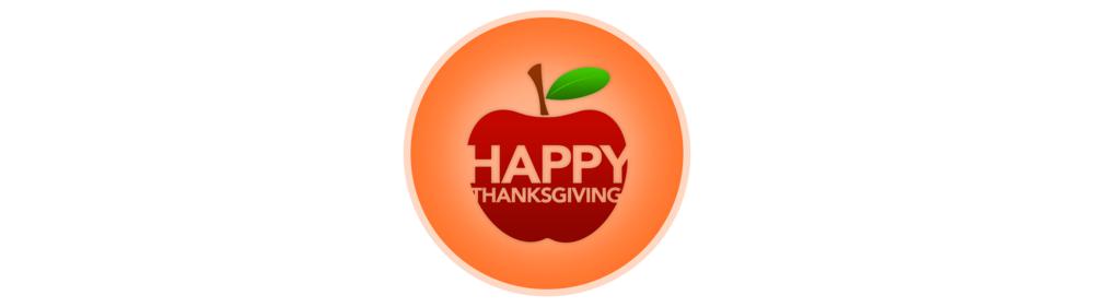 apple-tree-learning-center-glendale-news-15.png