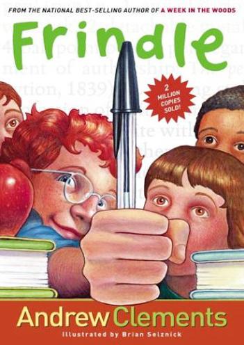 06-apple-tree-book-club.jpg