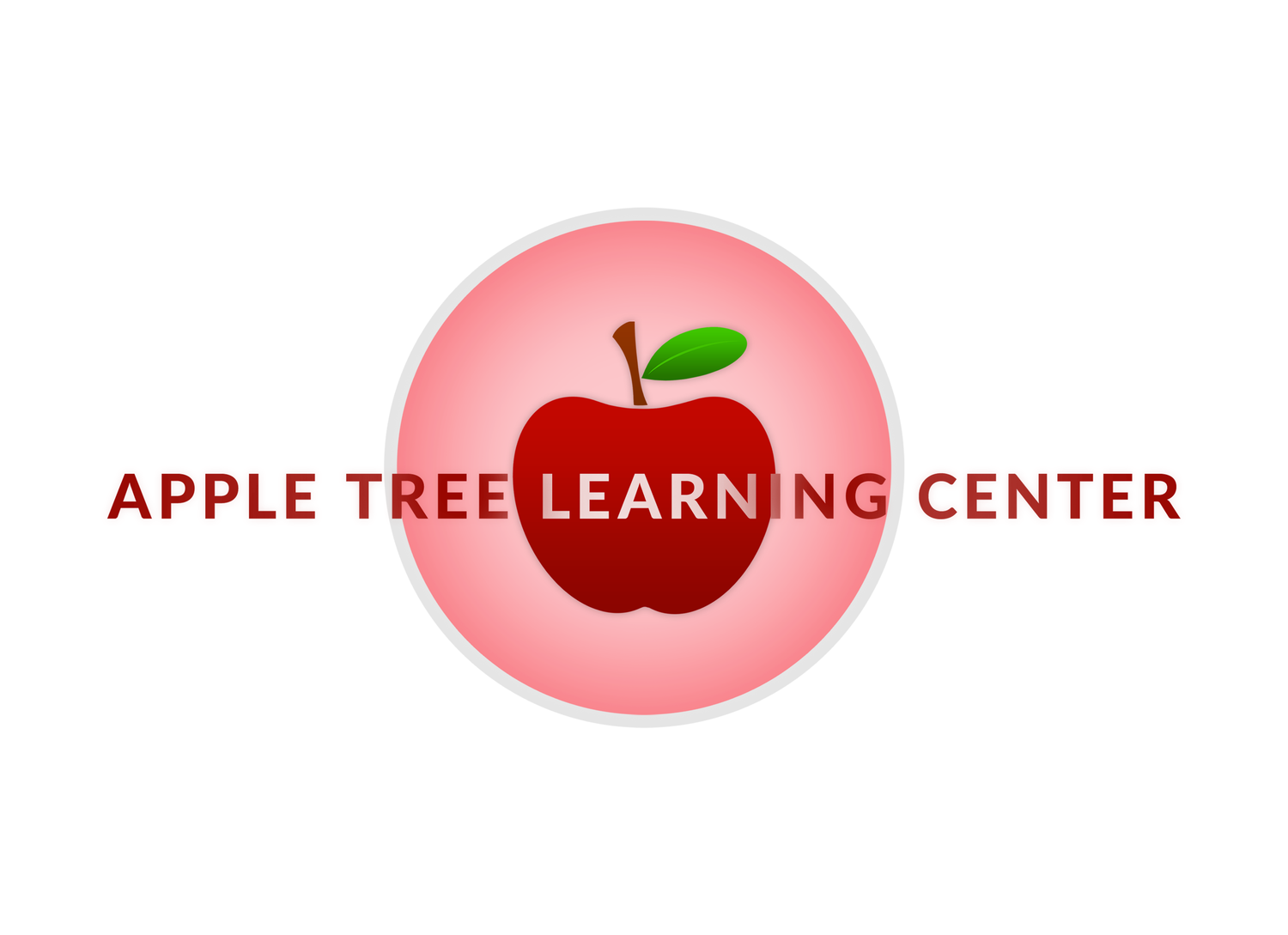 Apple Tree Learning Center