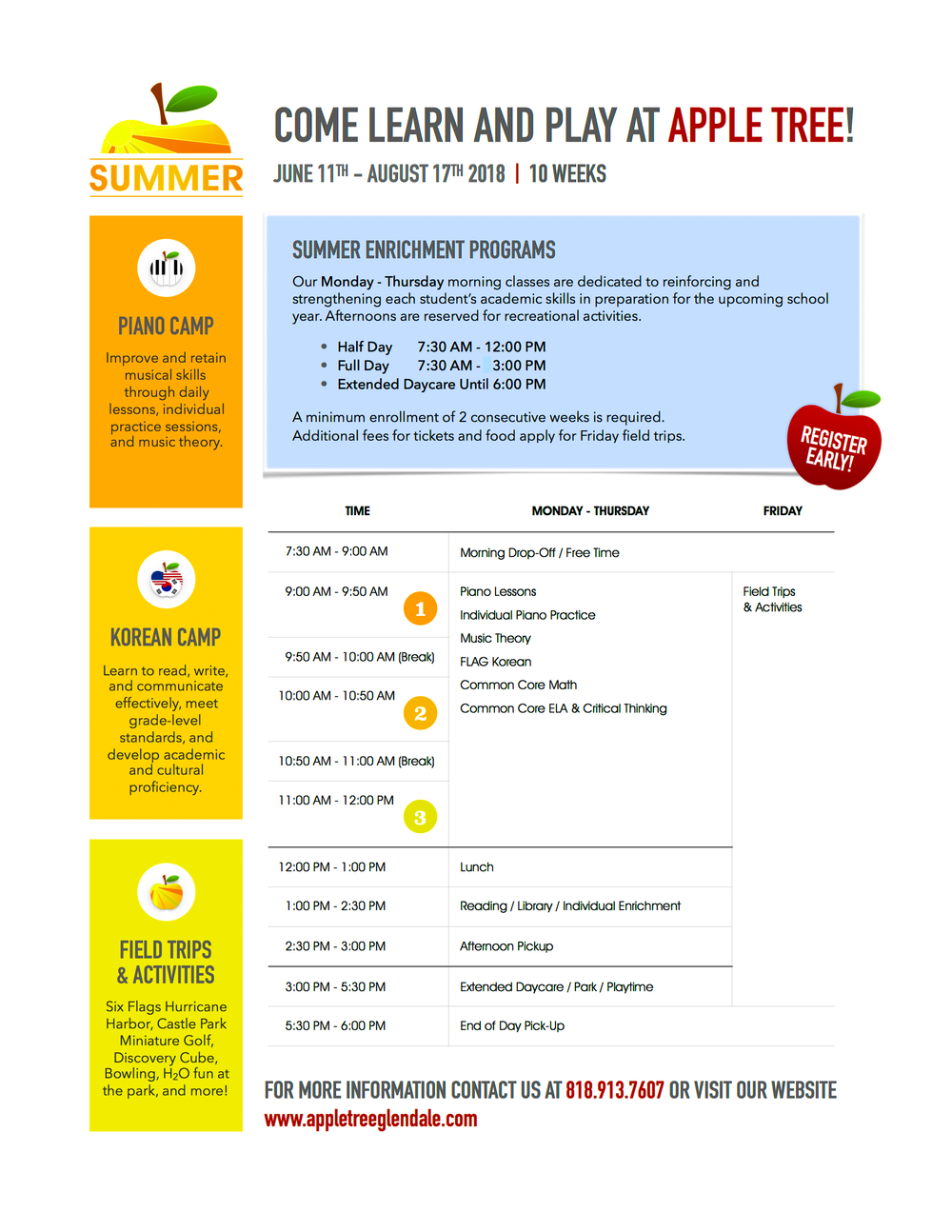 apple-tree-learning-center-summer-2018.png
