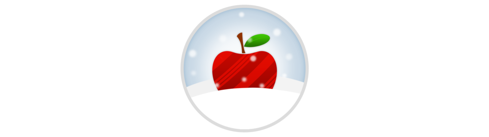 apple-tree-learning-center-glendale-news-12.png