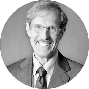 Bill Eddy 2014_med (1).JPG