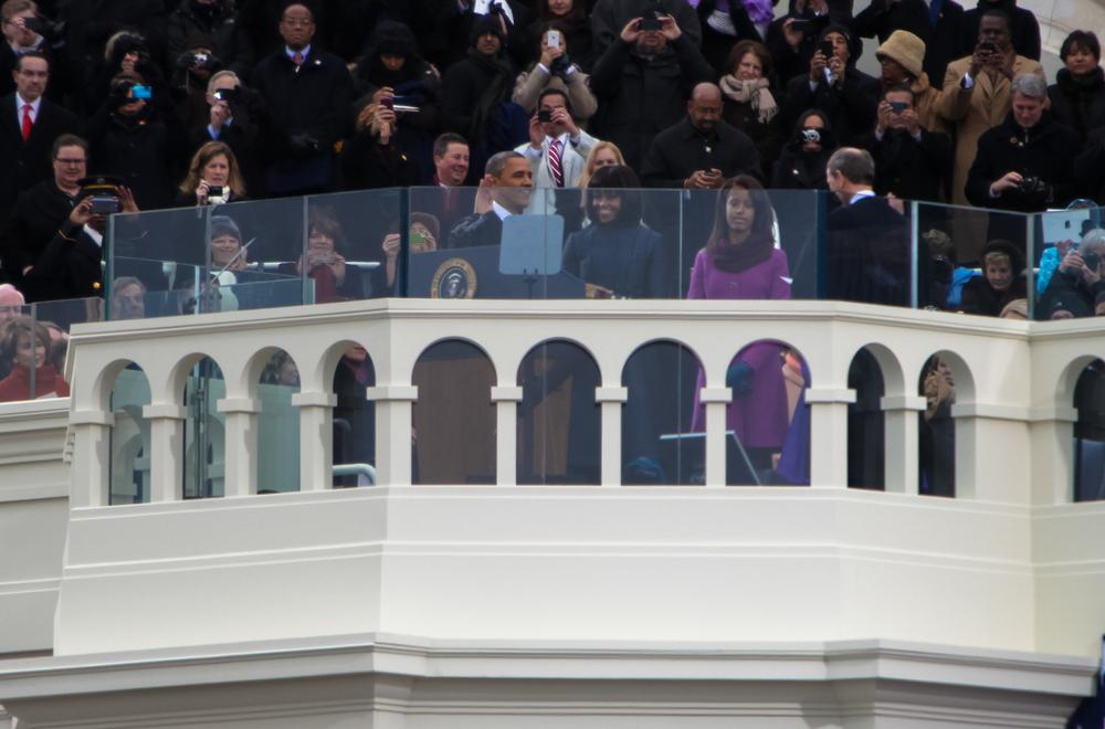 57th Presidential Inauguration (60 of 84).jpg