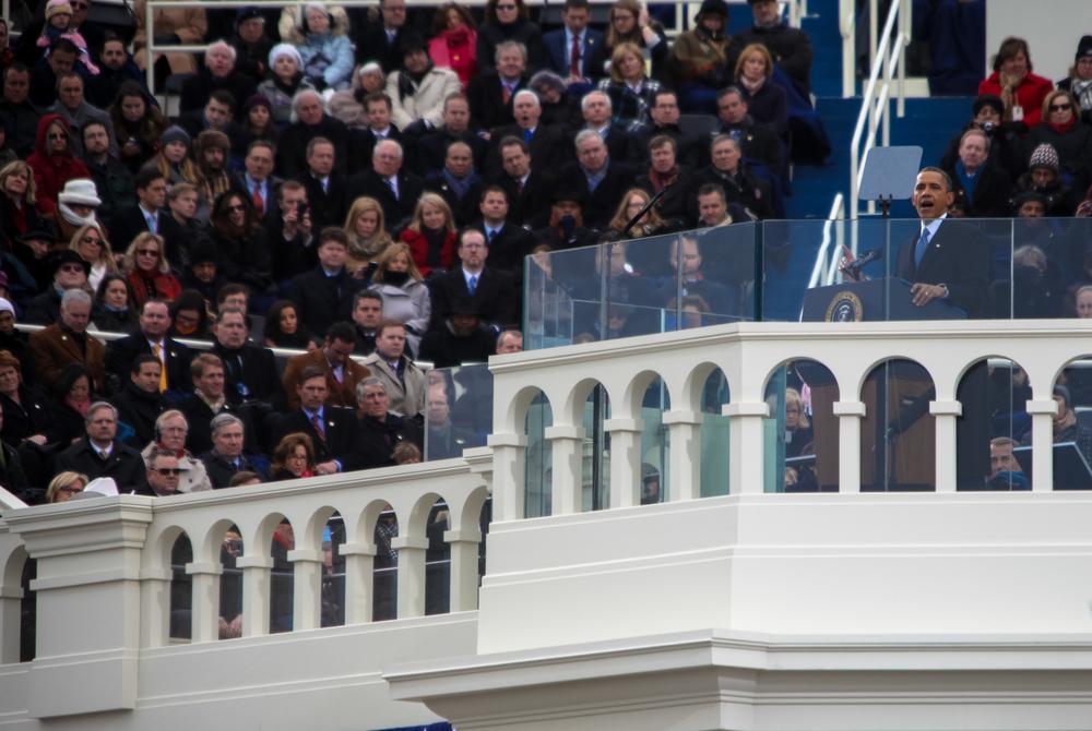 57th Presidential Inauguration (68 of 84).jpg