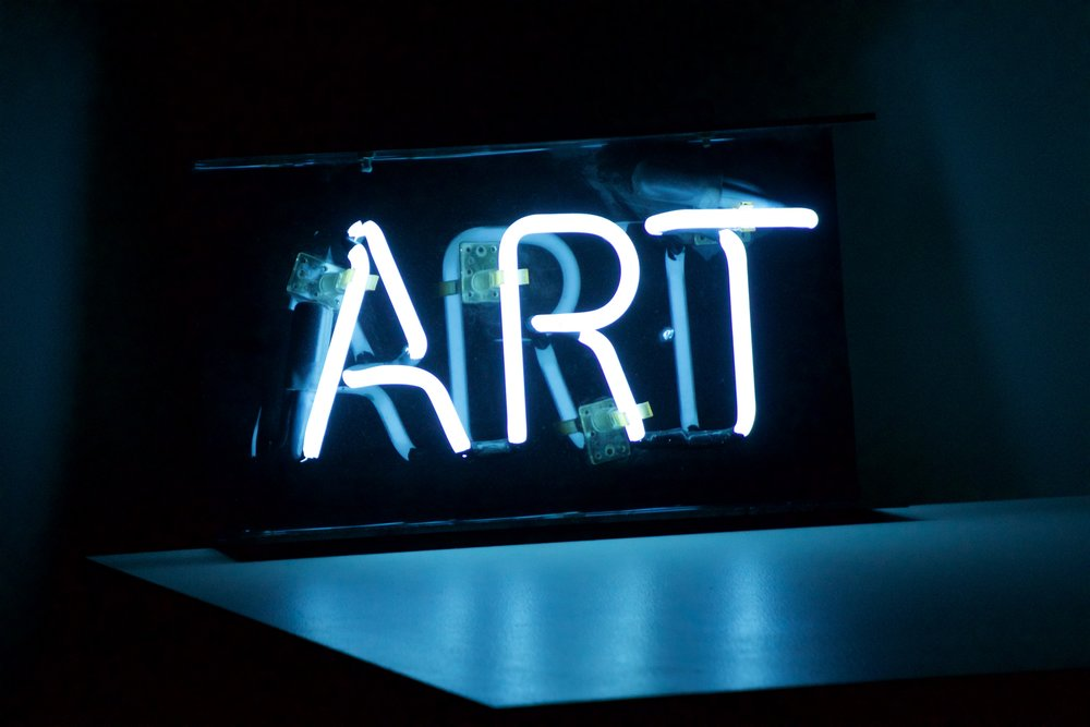 Creativity is contagious. Pass it on…  Albert Einstein.