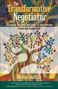 The Transformative Negotiator