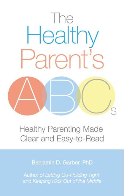 The Healthy Parent's ABCs