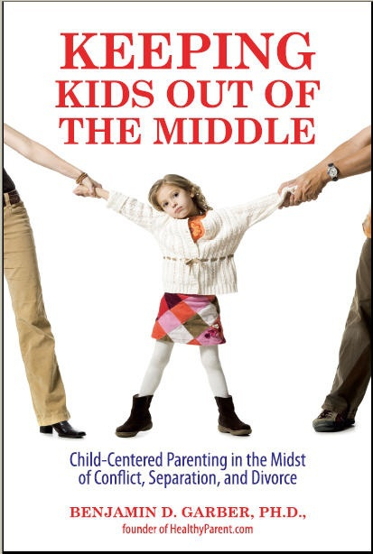 Keeping Kids Out of the Middle