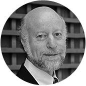 Donald Saposnek PhD