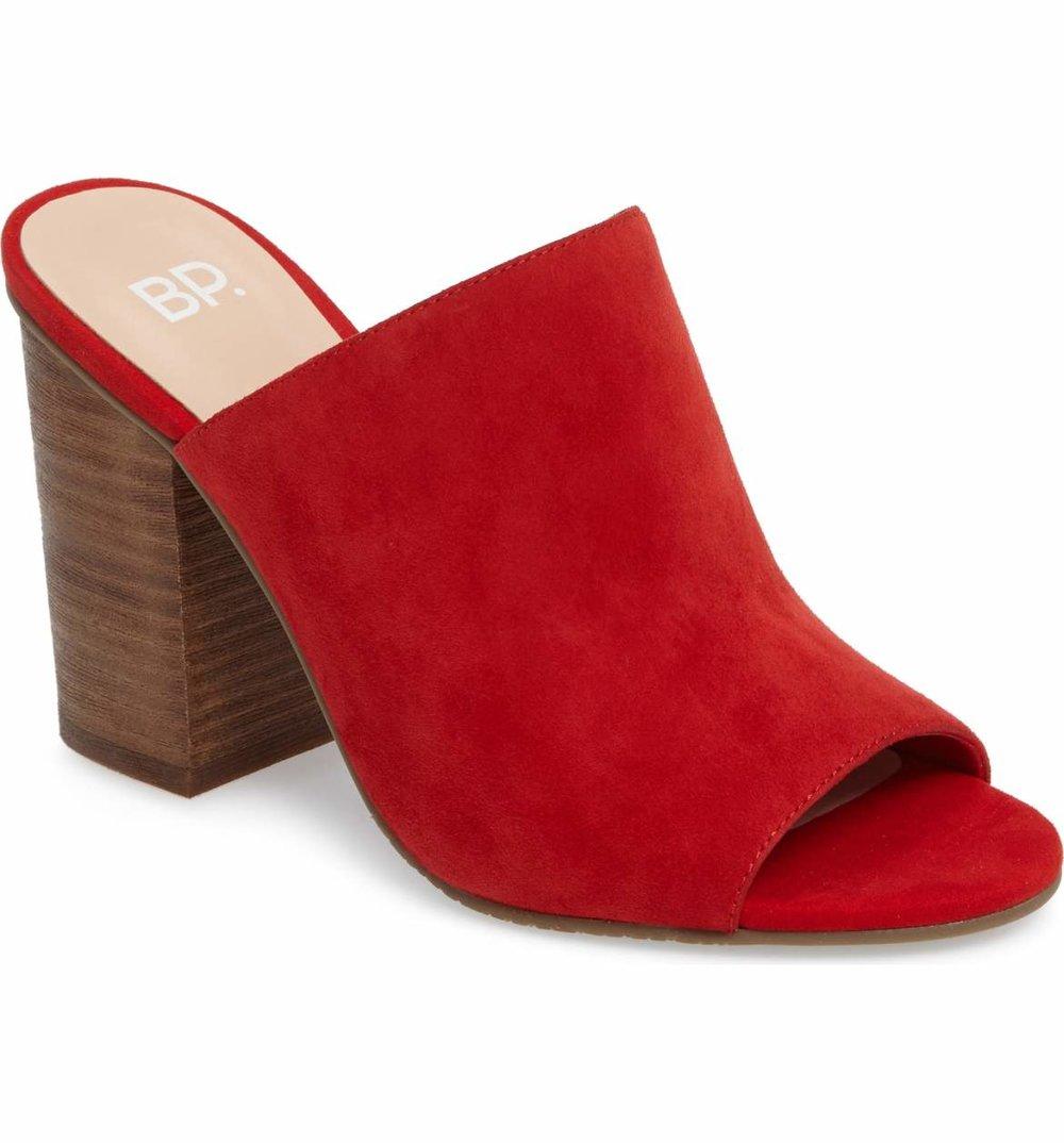 red shoe.jpg