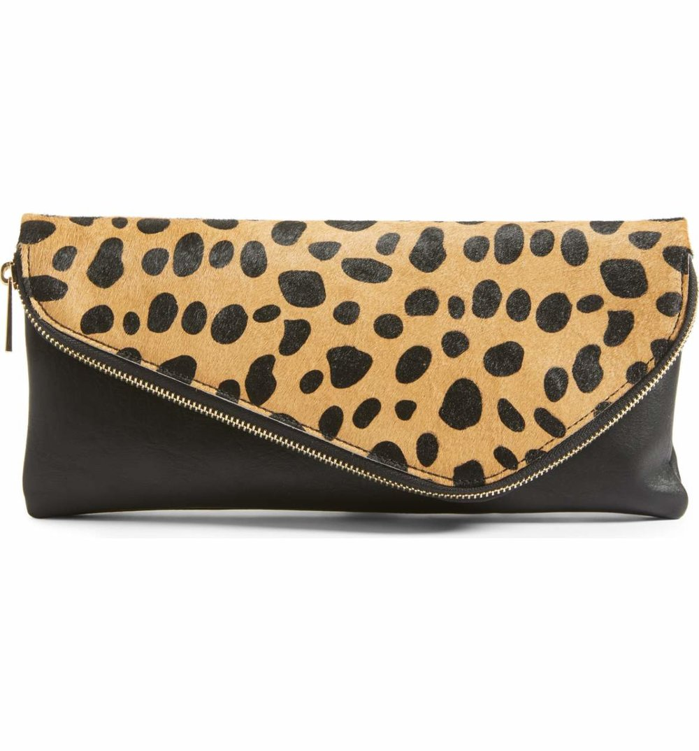 leopard clutch.jpg