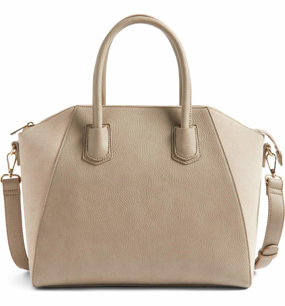 taupe bag.jpg