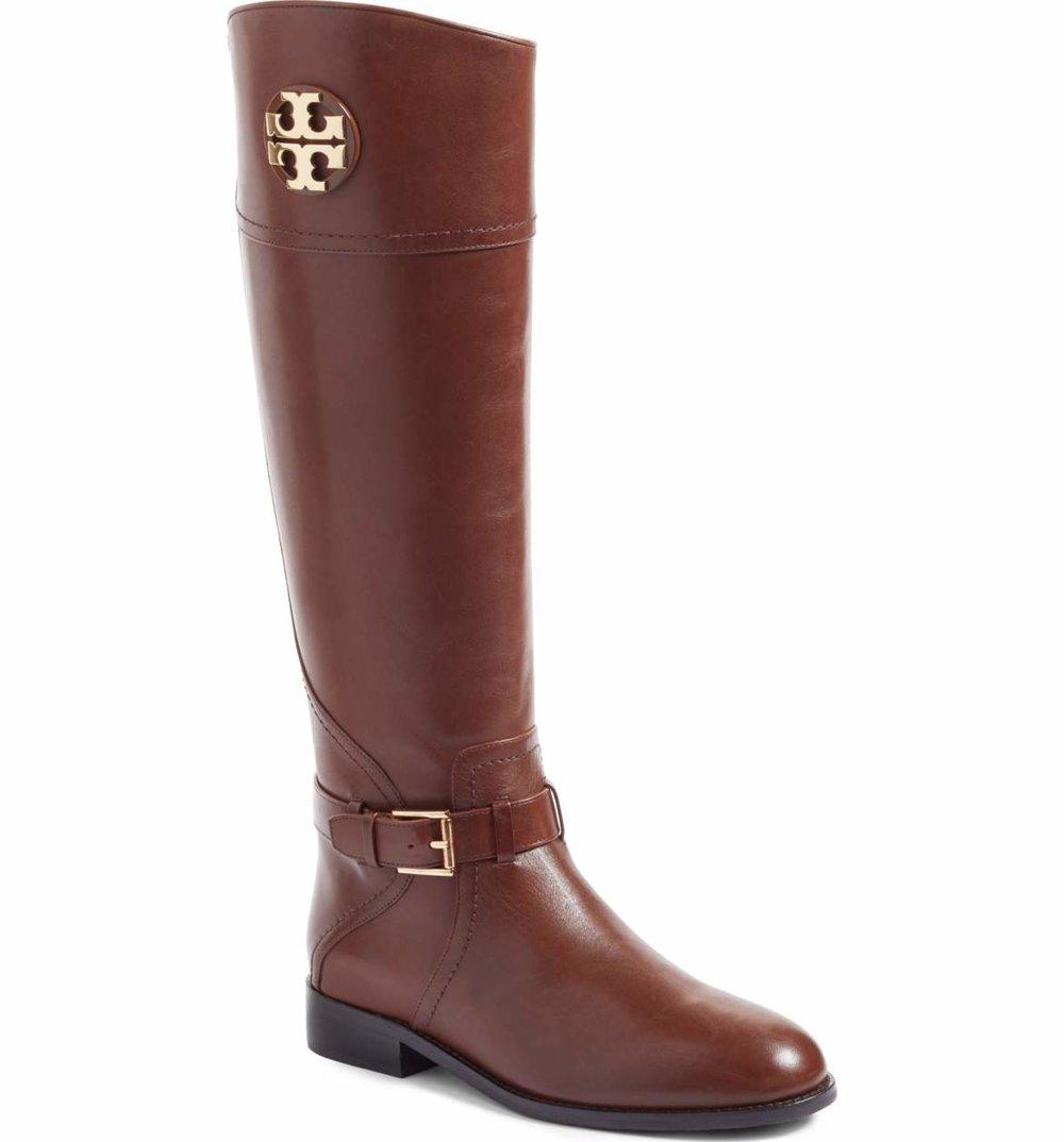 TB boots.jpg