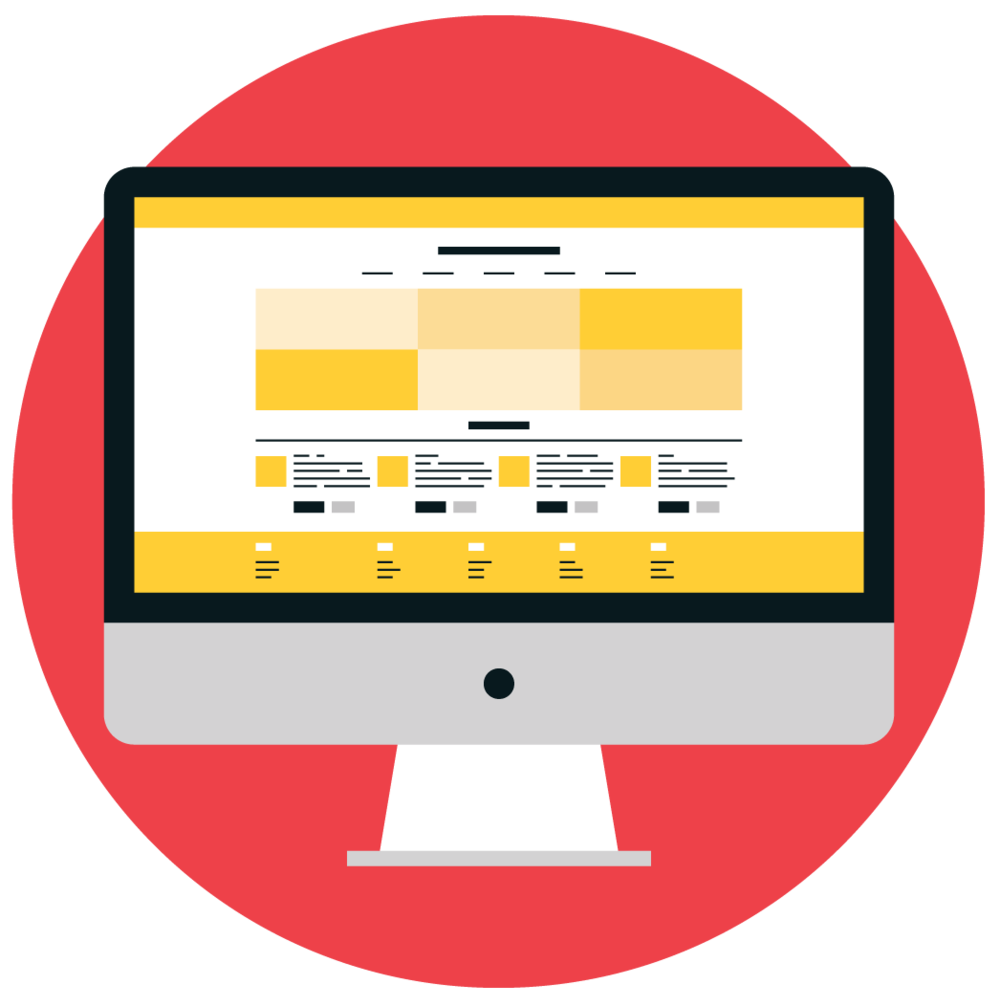 Web-design-nu-merica.png