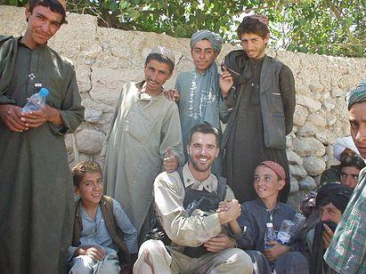 Jeff - Afghanistan.jpg