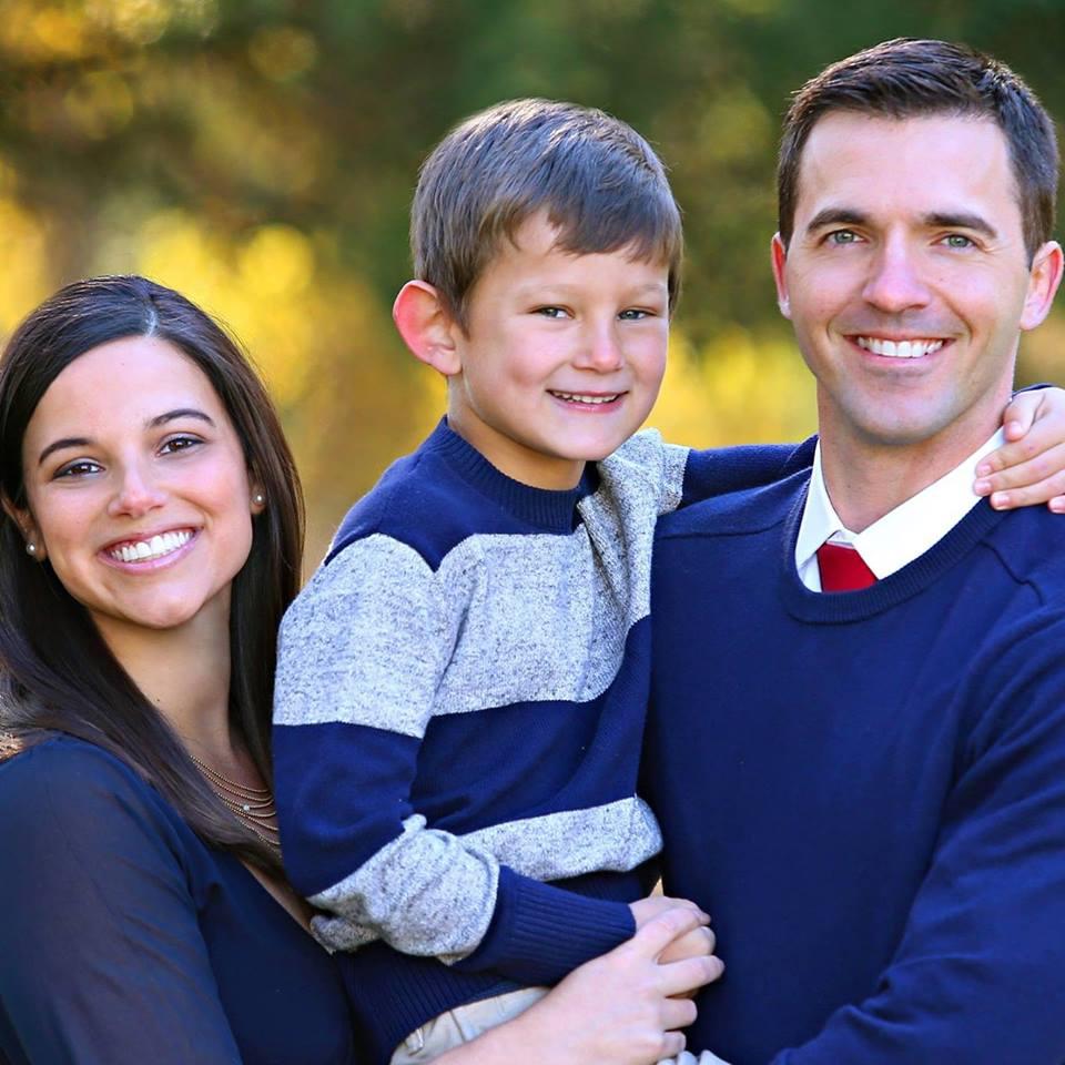 Jeff Family.jpg