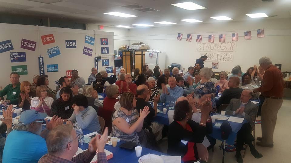 Rowan County Dems.jpg