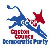 Gaston County Dems.jpg