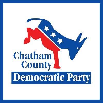 Chatham County NC.jpg
