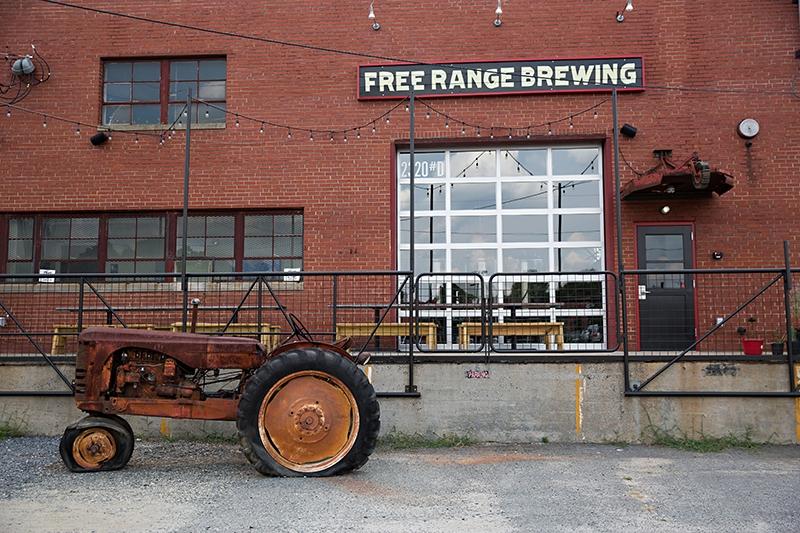 free range brewing.jpeg