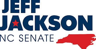 Jeff Jackson for N.C. Senate