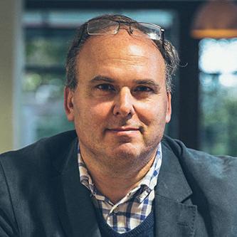 Tim LeBon Advisor